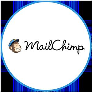 Mailchimp Anbindung